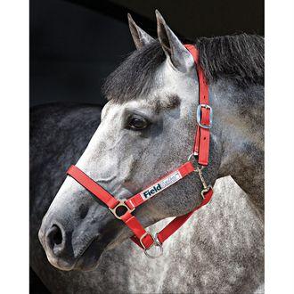 Horseware® Fieldsafe™ Breakaway Halter