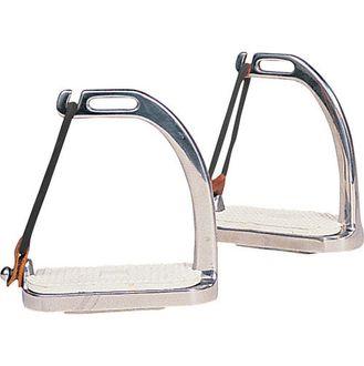 Stirrup Irons Dover Saddlery