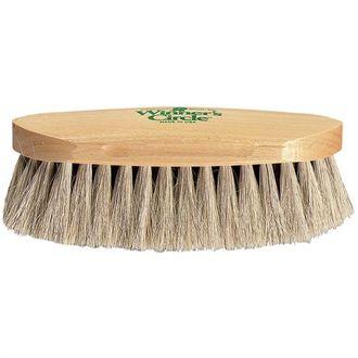 Winner's Circle® Ultra-Soft 100% Horsehair Brush