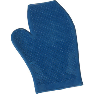 Dover Saddlery® Rubber Grooming Glove