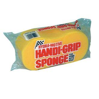 HYDRA-MOTIVE® Handi-Grip Sponge