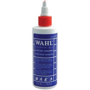 Wahl® Clipper Oil