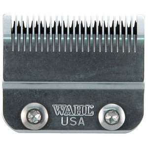 Wahl® Pro Series® Replacement #10 Blade