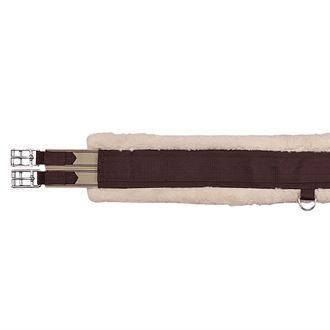 Dover Saddlery Premium Fleece Girth