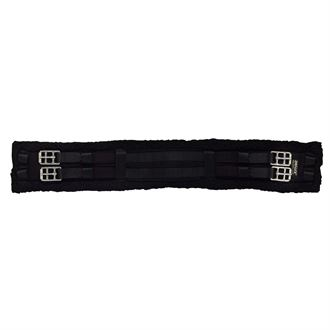 Ovation® Dry-Tex® Dressage Equalizer Girth