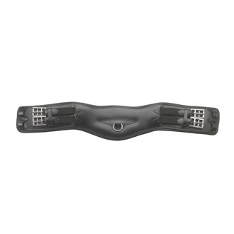 Ovation® Comfort Dressage Girth
