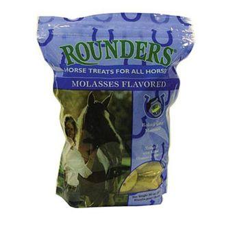 Rounders®