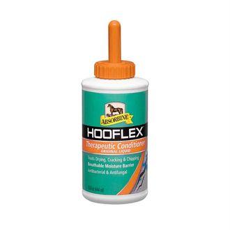 Absorbine® Hooflex® LiquidTherapeutic Conditioner