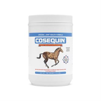 Cosequin® Powder