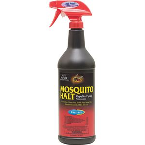 Farnam® Mosquito Halt Fly Spray