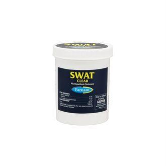 Farnam® Swat® Clear Ointment