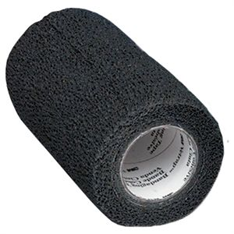Vetrap Elastic Bandage
