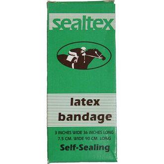 Jacks Sealtex Latex Bandage