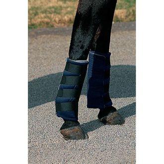 Cashels® Boomers Bandages™