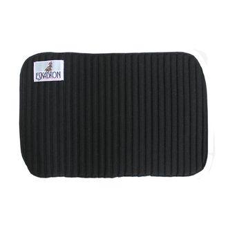 Eskadron® Climatex Bandage Liners
