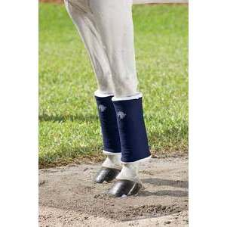 Dover Saddlery® Pro Leg Wraps
