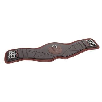 Professional´s Choice® VenTECH™ Contoured Monoflap Girth