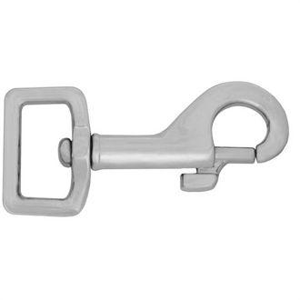 Dover Saddlery® Trigger Snap