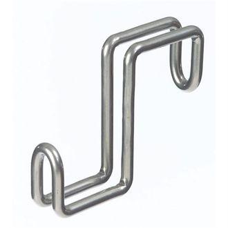 Dover Saddlery® Utility Hooks