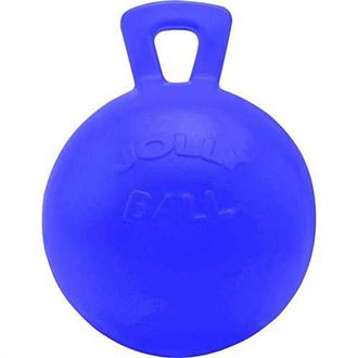 Horsemens Pride™ Jolly Ball®