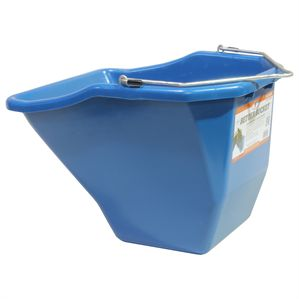 Horse Water Buckets Feed Buckets Dover Saddlery