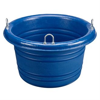 Horsemen's Pride™ Jr. Feed Tub