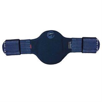 Mikmar Dressage Comfort Girth
