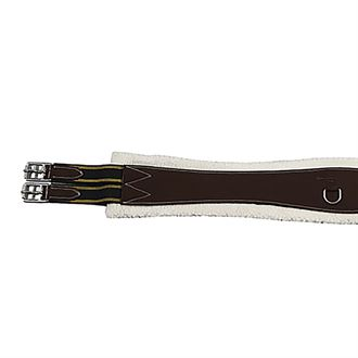 Henri de Rivel Pro Detachable Fleece-Lined Girth