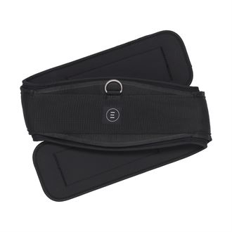 EquiFit® Essential Dressage Schooling Girth with SmartFabric™ Liner