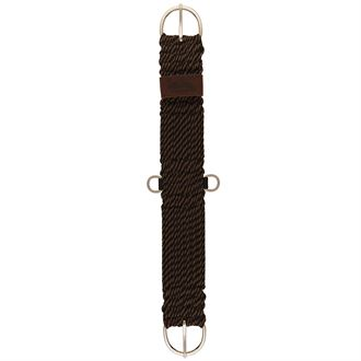 Weaver Leather® EcoLuxe™ Bamboo Straight Cinch