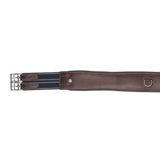 Dover Saddlery® InDulge™ Classic Hunter Girth