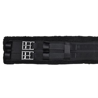 Dover Saddlery® Everyday Fleece Short Girth