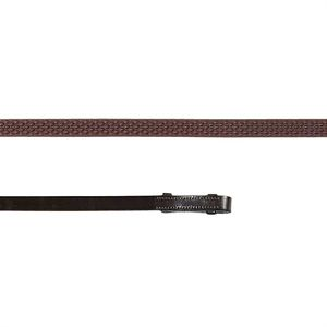 Jeffries® Bio Grip Reins