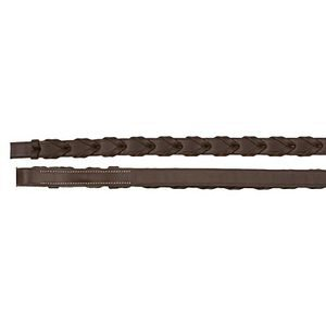 Camelot™ Extra-Large Laced Reins