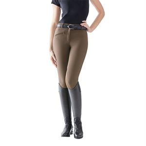 TuffRider® Ladies' Breech