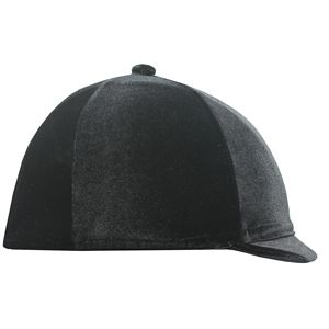 This review is fromSUPREME VELVET LYCRA HAT COVER. 10a94bbf94d