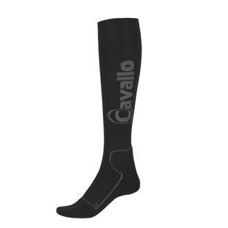 Cavallo® Ergonomic Boot Socks