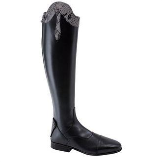 Konigs Ladies Dressage Boot