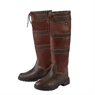 70cd387e236 English Riding Boots   Dover Saddlery