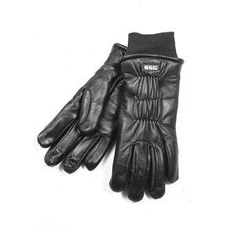 SSG® Winter Training Gloves