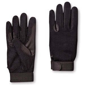SSG® Winter Gripper Gloves