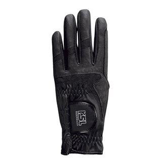 RSL Rotterdam Riding Gloves