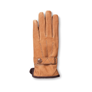 SSG® Workn Horse Lined Gloves