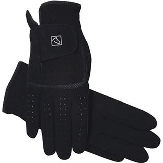 SSG® Grand Prix Gloves
