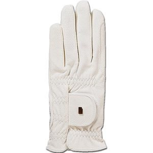 Roeckl® Roeck-Grip® Gloves