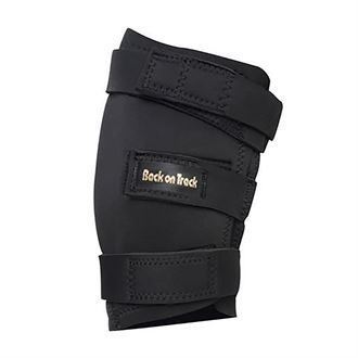 Back On Track® Therapeutic Hock Boots