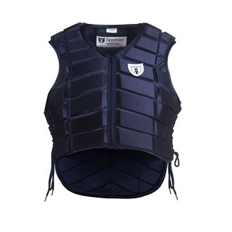 Tipperary™ Eventer Vest