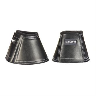 EquiFit® Bell Boots