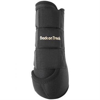 Back On Track® Exercise Boots