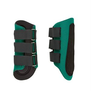 Dover Saddlery® All-Purpose Galloping Boots
